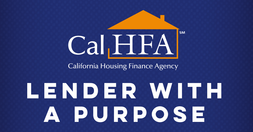 California Housing Finance Agency on mobile police, mobile infrastructure, mobile loans, mobile real estate, mobile operations, mobile beauty, mobile housing,