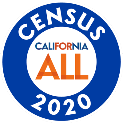 Census 2020.png