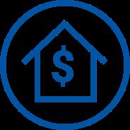 California Housing Finance Agency   CalHFA